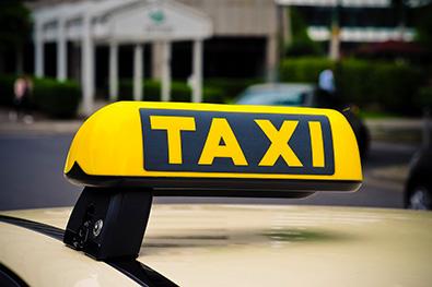 Siófok taxi 0 - 24 - Taxi Siófok